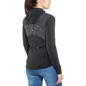 Maloja CarmenM. Nordic Jacket Damen moonless